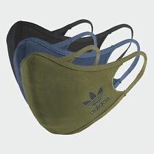adidas Face Cover Extra Small/Small - Not For Medical Use  Face Covers