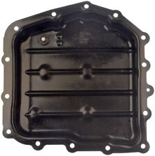 Auto Trans Oil Pan 265-801 Dorman (OE Solutions)