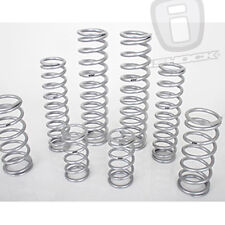 Eibach PRO-UTV Stage 3 Springs CAN-AM Maverick X3 X RS MAX E85-212-006-03-22