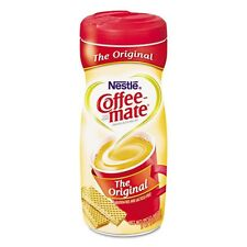 Coffee-mate Non-Dairy Powdered Creamer - 55882CT