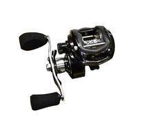 Abu Garcia Rvo3 Wnch Freshwater Fishing Reel