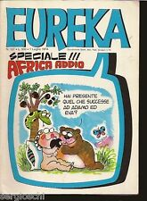 \EUREKA n° 127-ED. CORNO -OTTIMO!