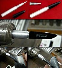 Steel Rod Tool for Parker 51 Aerometric Fountain Pen Shells