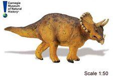 Triceratops The Carnegie Collection - Safari Dinosaur