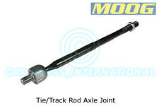 MOOG Left or right, Inner, Front Axle, Track Tie Rod Axle Joint, VO-AX-2409