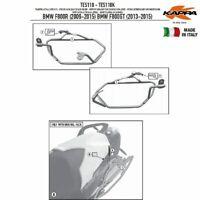 KAPPA TE5118K TELAIETTI PER BORSE EASYLOCK BMW F 800 R (15 > 16)