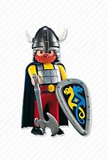Playmobil Add On 7678 Viking Leader - New, Sealed