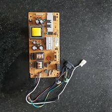 brother DCP-9020CDW power supply board LT2250-001 MFC-9140