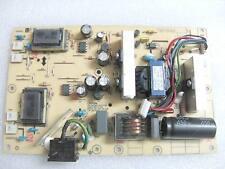 Gateway FPD1975W Power Supply ILPI-021