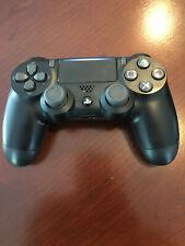 Sony (CUH-ZCT2U) PlayStation 4 Dual Shock OEM Wireless / USB PS4 Controller - BL