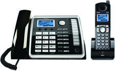 2-Line Corded/Cordless Speakerphone,Itad