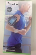"New 1pc Belkin Universal armband for Smart Phone 5""  screen"