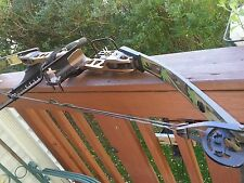 Hoyt USA Compaund  bow