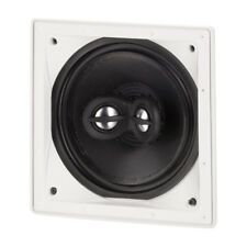 Paradigm AMS-150SQ-SM v3 - Custom Install Speaker