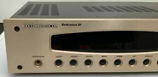 B&K Components Reference 20 Stereo Pre-amp / 5.1 Channel AV Receiver System
