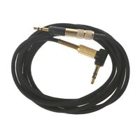 Replacement Cable Headphones Hifi Wires For Sennheiser HD598 HD558 HD518 HD 598