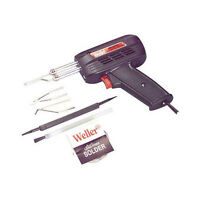 Weller 9400PKS 100/140 Watt Soldering Gun Kit