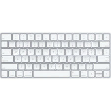 Genuine Apple Magic Keyboard 2 (2015) w/USB Cable (No Retail box) A1644 MLA22LLA