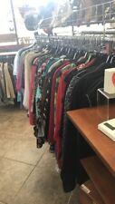 Reseller Clothing Box 15 to 20 Items Variety of Brands Women's Sweater Lot Mix