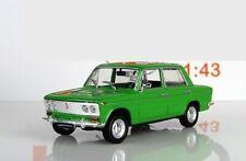 DEAGOSTINI AL276 1:43 VAZ 2104 LADA RIVA 1500 ESTATE #276В USSR RUSSIAN CAR