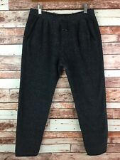 Abercrombie and Fitch Men's Sweatpants Size Small