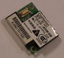 Fujitsu amilo m4438g modem card Board 76-060820-00 56k