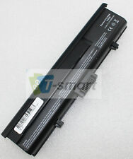 Battery For Dell XPS 1330 M1330 Inspiron 1318 PU556 PU563 TT485 NT349 WR050 US
