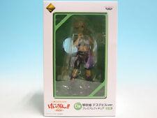 Ichiban Kuji Premium K-On!! Second D Prize Tsumugi Kotobuki Death Devil ver....