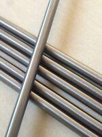 US 16mm*9cm High Purity 99.99/% Mg Magnesium Rod Laboratory Tool Material Exam
