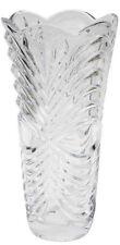 Unbranded Crystal Glass Vases