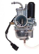 TMP Carburateur Motoroller 2T CPI ARAGON OLIWER MIKUNI ZUMICO ZIPP 50 Nuevo