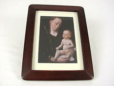 Dirck Bouts Madonna and Child National Gallery Washington D.C. Souvenir Print