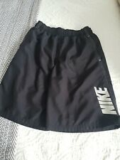 Boys Nike Swim Trunks Xl