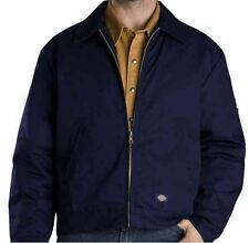 f90b6379 Dickies Cotton Regular Size Coats & Jackets for Men for sale   eBay