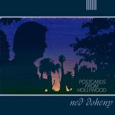 Ned Doheny - Postcards From Hollywood