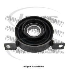 New Genuine FEBEST Propshaft Centre Bearing BMCB-X5 Top German Quality