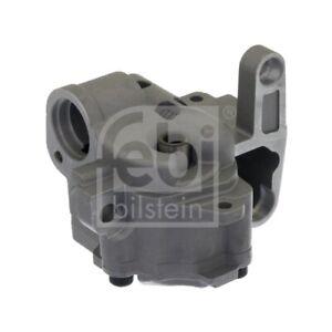 OEM Oil Pump fits Audi A3 8P1 2.0 TDI 16V