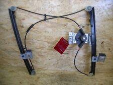 383956 Elevalunas Derecho Delantero VW Golf III Variant (1H) 1H0837402B /