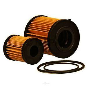 Fuel Water Separator Filter-DIESEL, Turbo NAPA/ GOLD FILTERS 3899