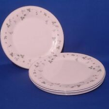 Multi 1980-Now Royal Doulton Porcelain & China Tableware