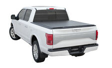 Access 91369 Vanish Soft Tonneau Cover for 15-20 F-150 5.5ft. Bed