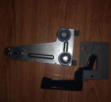 Dd82-01079A Samsung Dishwasher Dishrack Adjuster left