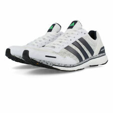 adidas adizero Trainers - Men s Athletic Shoes  6a872351037e4