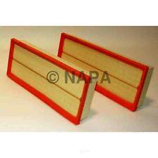 Air Filter-FLEX NAPA/FILTERS-FIL 6799