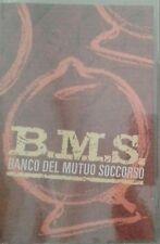 Banco Del Mutuo Soccorso - Da Qui Messere Si Domina La Valle (Cassette 1) NEW