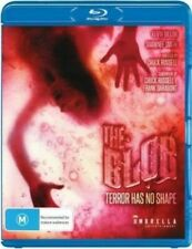 The Blob [New Blu-ray] Australia - Import