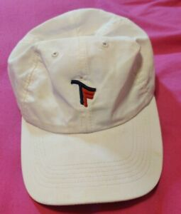 Imperial Unknown Logo Hat Cap One Size Fits Most Adjustable
