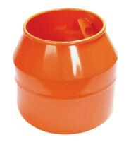 Belle Mixer Drum Cement for Minimix 150/140 (CMS12)