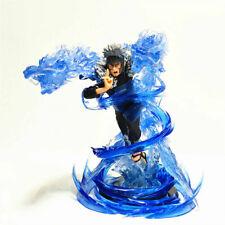 Naruto Senju Tobirama Water Dragon Bullet PVC Model Action Figures Anime