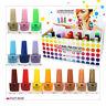 24 x Nagellack Set 24 Verschiedenen Farben Luxus-Box Das Beste Geschenk